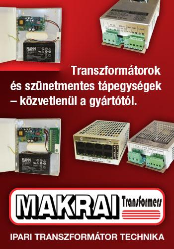 Makrai